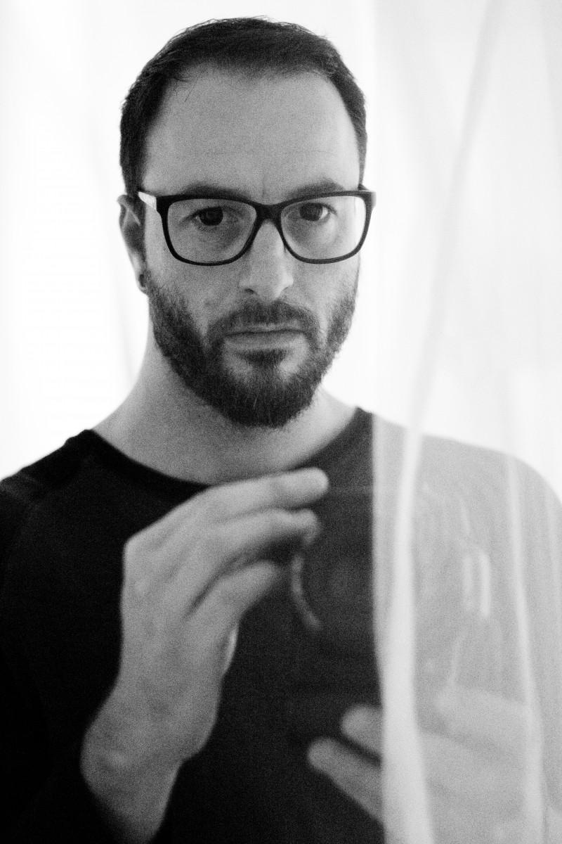Jakob Creuzfeld