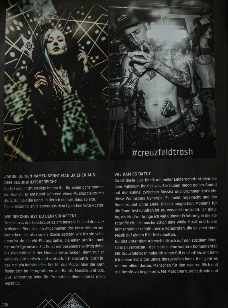 https://www.gipfelstuermer-magazin.de/